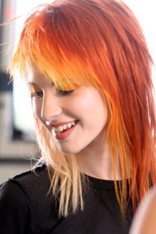 hayley williams twitter scandal pic. 2011 hayley williams 2011 grammys. hayley williams twitter scandal. hayley